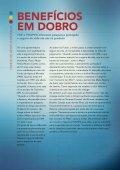 FUNDO DE APOIO à MORADIA - Poupex - Page 4