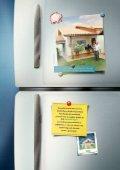 FUNDO DE APOIO à MORADIA - Poupex - Page 5