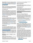 Circular E - GTM Payroll Services - Page 3