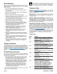 Circular E - GTM Payroll Services - Page 6