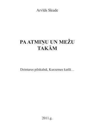 Pa_atminu_un_mezu_takam