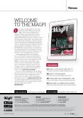 MagPi31-single - Page 3