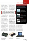 MagPi31-single - Page 7
