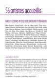 Carnet - Le Pacifique - Page 2