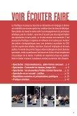 Carnet - Le Pacifique - Page 7