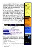 Novorozenecké období - Psychotesty - Page 2