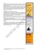 Novorozenecké období - Psychotesty - Page 3