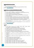 Aide à la création d'entreprise - Communauté de Commune Rhone ... - Page 2
