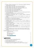 Aide à la création d'entreprise - Communauté de Commune Rhone ... - Page 3