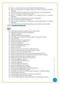 Aide à la création d'entreprise - Communauté de Commune Rhone ... - Page 5