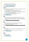 Aide à la création d'entreprise - Communauté de Commune Rhone ... - Page 7