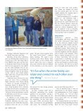 McKinley's Cub - Texas Sport - Page 3