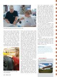 McKinley's Cub - Texas Sport - Page 7