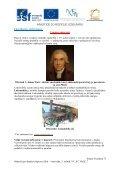 Vynálezy mění svět (2. polovina 19. století) - Page 4