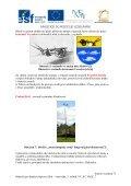 Vynálezy mění svět (2. polovina 19. století) - Page 6