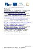 Vynálezy mění svět (2. polovina 19. století) - Page 7