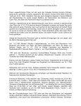 Zwischen den Zeilen gelesen - Trier - Page 2
