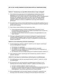 Artikel 6.7 - NVAO