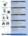 PDF Catalogue - CBS Parts Ltd. - Page 3
