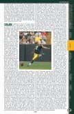 CROSBY - Packers - Page 2