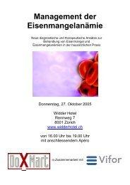 Download - Gynäkologie Geburtshilfe Seefeld