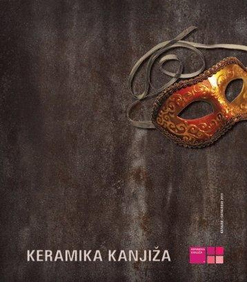 Untitled - Junior Keramika