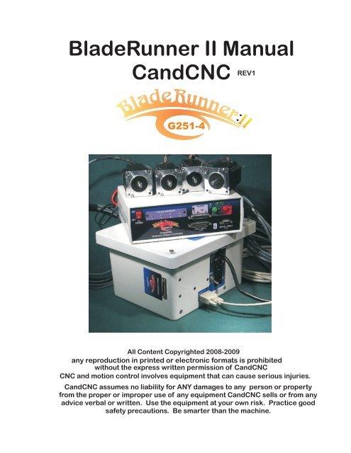 New DB9 CNC Handle Manual Control Box Remote Controller