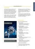 Produktkatalog - Kjellberg Finsterwalde - Seite 5