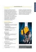Produktkatalog - Kjellberg Finsterwalde - Seite 7
