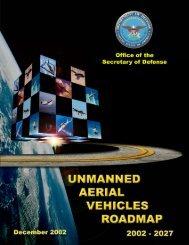 Executive Summary - NASA