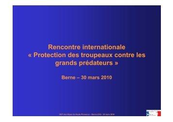 Gestion France