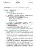 L'industrie en Haute-Normandie - SIE - Page 2