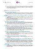 L'industrie en Haute-Normandie - SIE - Page 3