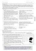 ProKeys Sono 88 | Guía de inicio rápido - M-Audio - Page 2