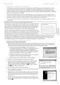 ProKeys Sono 88 | Guía de inicio rápido - M-Audio - Page 4