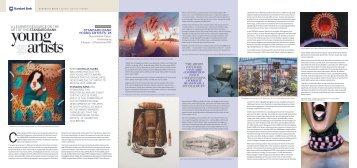 Download PDF - Standard Bank Arts