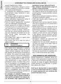 vaporetto forever exclusive - Polti - Page 6