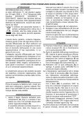 vaporetto forever exclusive - Polti - Page 7
