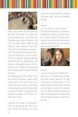 Eine Klasse – viele Sprachen - Page 4