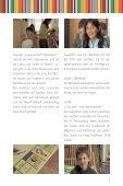 Eine Klasse – viele Sprachen - Page 5