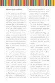 Eine Klasse – viele Sprachen - Page 6