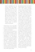 Eine Klasse – viele Sprachen - Page 7