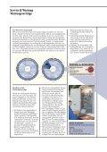 HAVER Wartung.pdf - Rauscher und Holstein - Seite 2