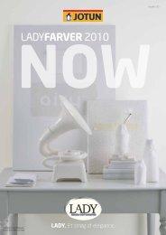 LADY NOW2010_web.pdf - Jotun