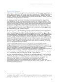 Arbeitsberichte - AMOSA - Seite 3
