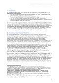 Arbeitsberichte - AMOSA - Seite 5