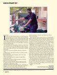 The interceptor - Royal Enfield - Page 2