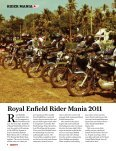 The interceptor - Royal Enfield - Page 4