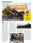 The interceptor - Royal Enfield - Page 6
