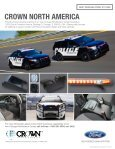 PDF Download: CVP Ford Fleet and Commercial - Crown North ... - Page 2